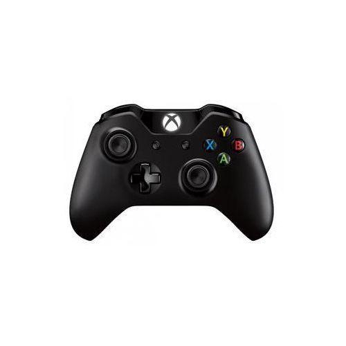 xbox one s controller 6cl-00002/ darmowy transport dla zamówień od 99 zł marki Microsoft