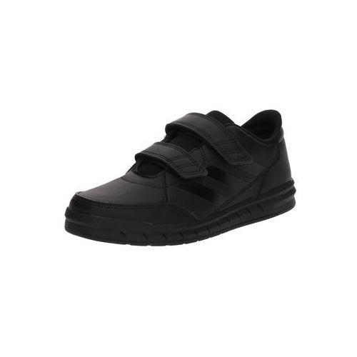 Buty dla dzieci Producent: adidas, Producent: Bonprix, ceny