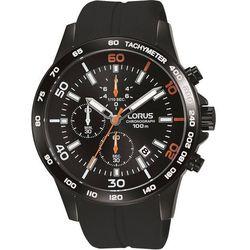 Lorus RM301DX9, zegarek męski