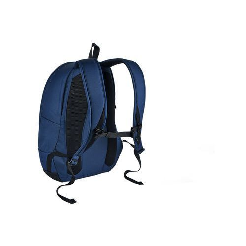 Nike Plecak nk all access soleday bkpk ba4857-694