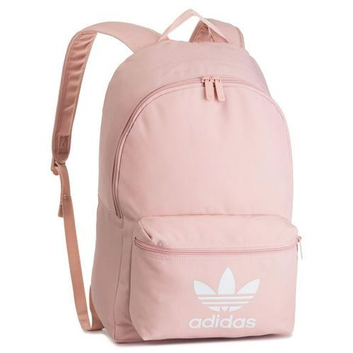 Pozostałe plecaki Producent: adidas, ceny, opinie, sklepy