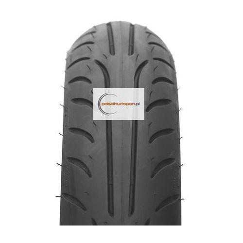 power pure sc rear 130/70-13 rf tl 63p m/c, tylne koło -dostawa gratis!!! marki Michelin