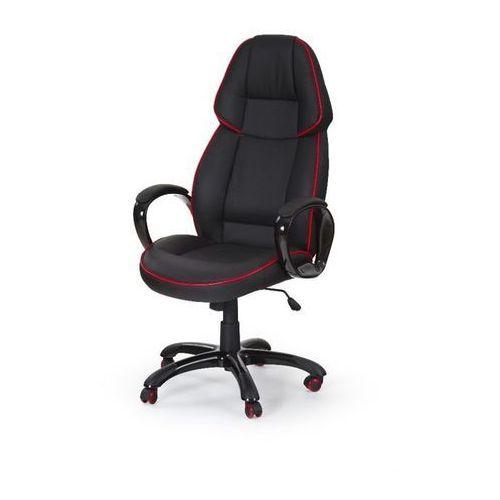 Szafir fotel gamingowy dla graczy marki Style furniture