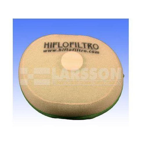 Hiflofiltro Gąbkowy filtr powietrza  hff5014 3130423 ktm smc 625, sx 60