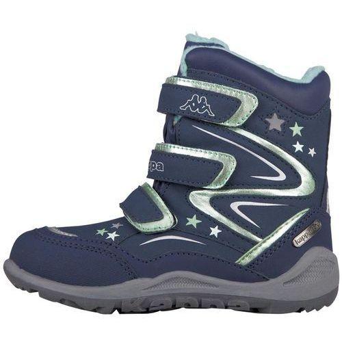27633821 Buty dla dzieci Producent: Dc Shoes, Producent: Kappa, ceny, opinie ...
