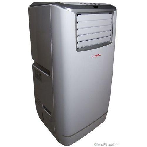 Torell Klimatyzator elegant 35