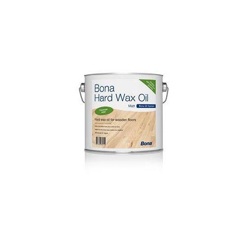 hard wax oil 10 l marki Bona