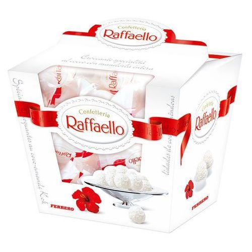 Ferrero Raffaello 150g, A7E4-9033A