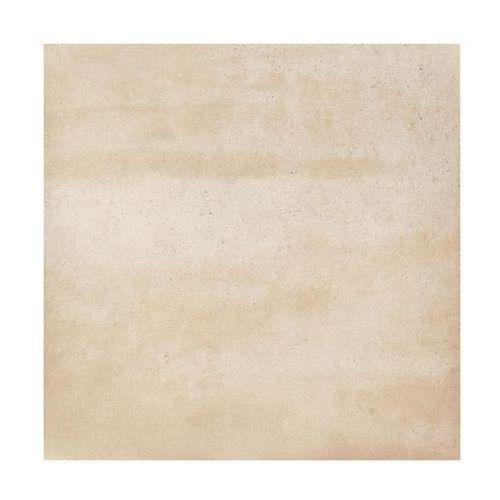 Artens Gres szkliwiony esah beige 59.8 x 59.8