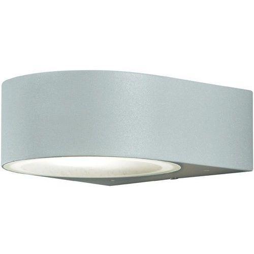 Konstsmide Lampa ścienna zewnętrzna 7510-300, 1x40 w, e27, ip44, (dxsxw) 18.5 x 17 x 7 cm (7318307510300)