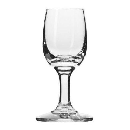 Krosno glass s. a. Komplet 6 kieliszków do wódki (5900345788081)