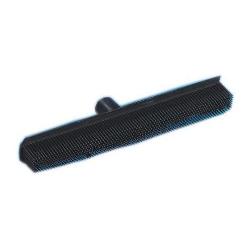 Efalock szczotka gumowa do zamiatania włosów bez kija z kategorii Akcesoria fryzjerskie