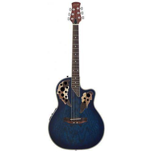 a 2006 bls - gitara elektroakustyczna marki Stagg