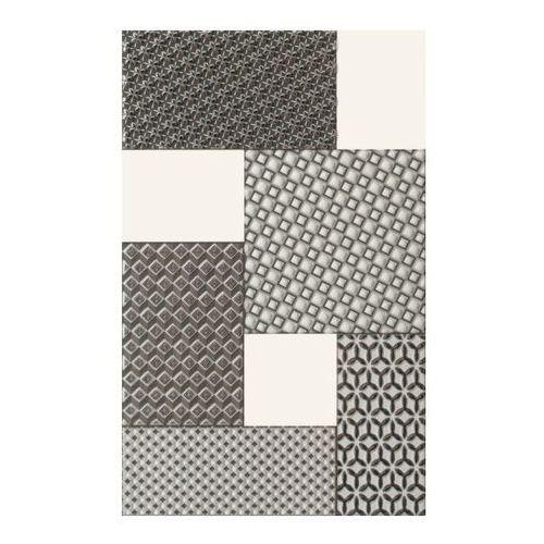 Dekor Melby Kwadro 25 x 40 cm (3663602238577)