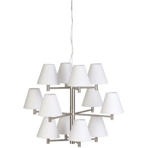 It's About RoMi Lampa wisząca BONN, splot 12 7x15x16cm BONN/H12/71516, BONN/H12/71516