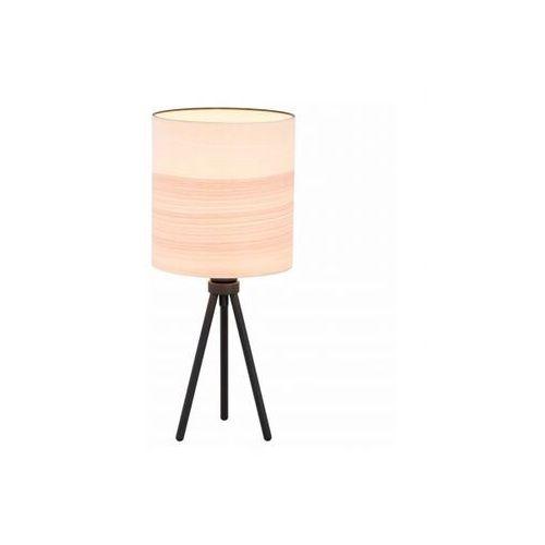 Argon Lampa stołowa hilary 4088