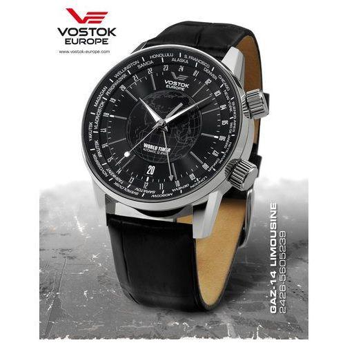 Vostok 2426-5605239