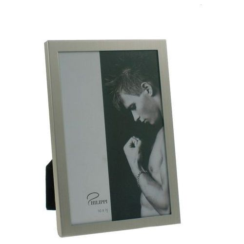 Philippi – ramka do zdjęcia - david 10 x 15 cm