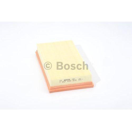 Bosch  wkład filtra powietrza, silnik, 1 457 433 319