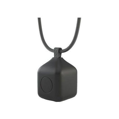 Polaroid Pokrowiec do kamery cube bumber case czarny (0840102105186)