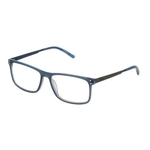 Okulary Korekcyjne Sting VST108 04GN