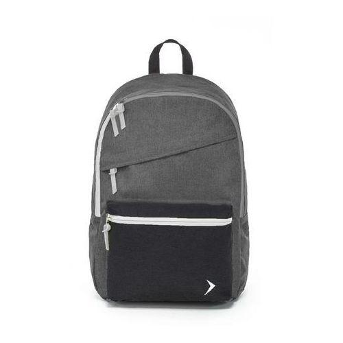 4f Plecak szkolny / miejski / wycieczkowy outhorn