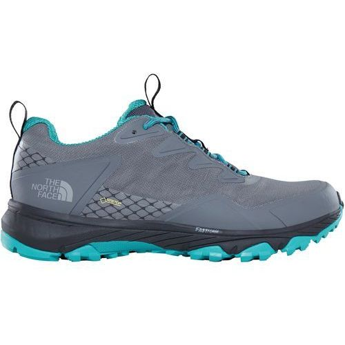 Buty ultra fastpack iii gtx t939is4hu marki The north face