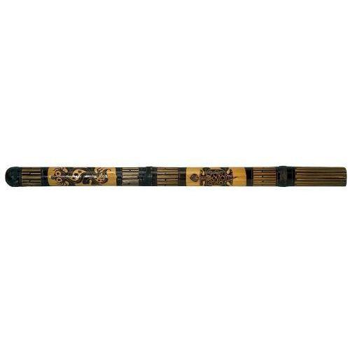 Kamballa didgeridoo długość ok. 120 cm