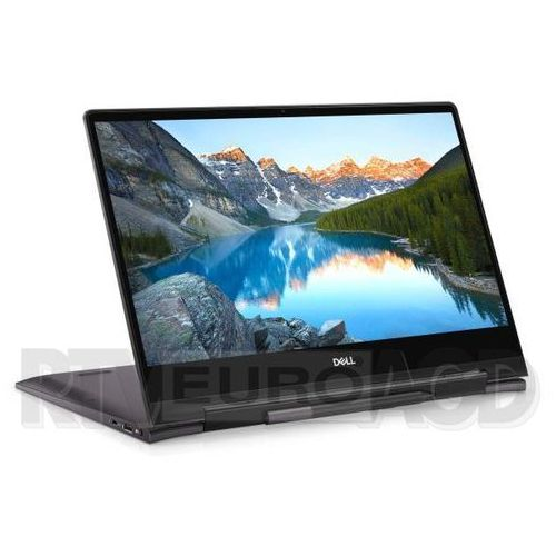 Dell Inspiron 7391-2751