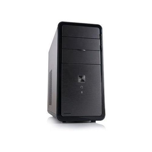 MODECOM OBUDOWA KOMPUTEROWA MINI LOKI USB 3.0 - DARMOWA DOSTAWA!!! - sprawdź w wybranym sklepie