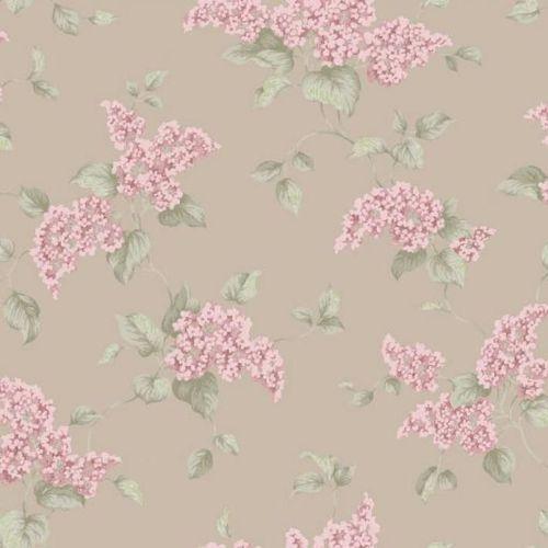 Tapeta ścienna english florals g34322 bezpłatna wysyłka kurierem od 300 zł! darmowy odbiór osobisty w krakowie. marki Galerie