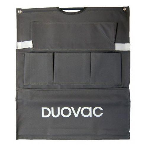 Duovac Praktyczna torba na akcesoria