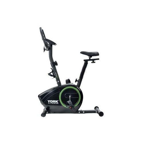 York Fitness C110