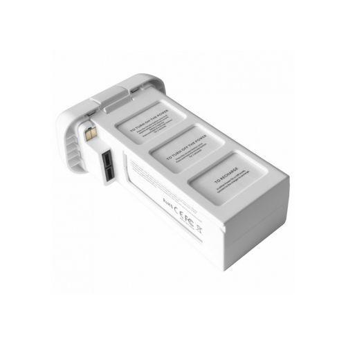 Akumulator PHANTOM P3 do DJI Fotoenergia li-ion z kategorii Akumulatory dedykowane