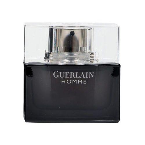 Guerlain homme intense edp 50ml (3346470301184)