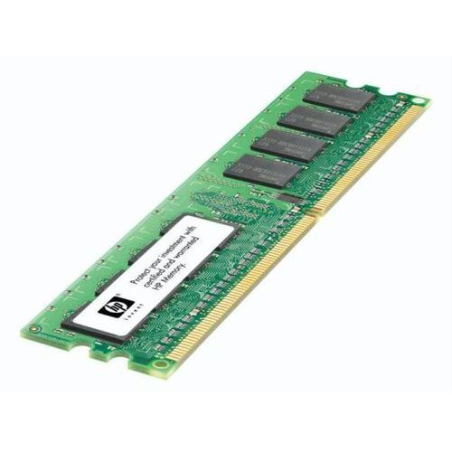 Hewlett packard enterprise Hp 2gb ddr3-1600 dimm (0886112920401)