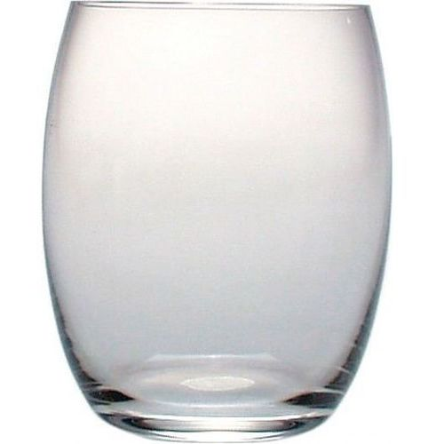 Szklanka do wody Mami