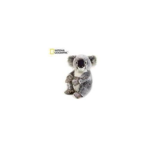 Koala australijski Pacynka (8004332900894)