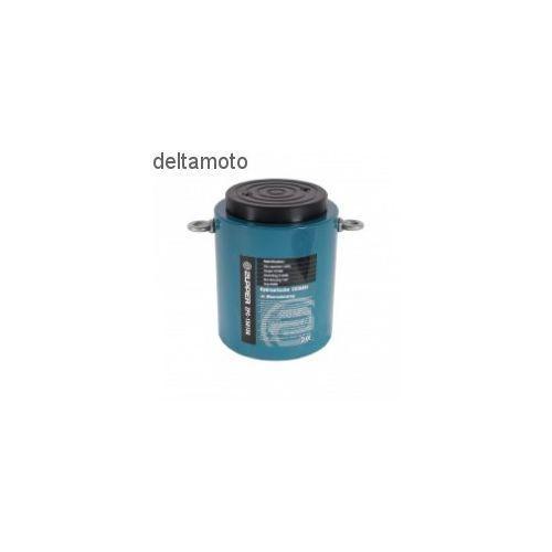 Cylinder hydrauliczny standardowy ZPC 150 ton