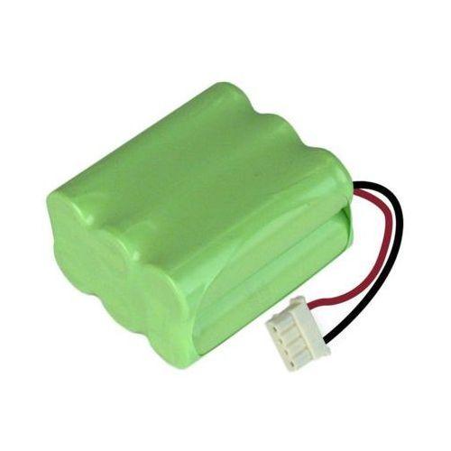 Irobot Bateria do odkurzacza 4408927 darmowy transport (5060155408866)