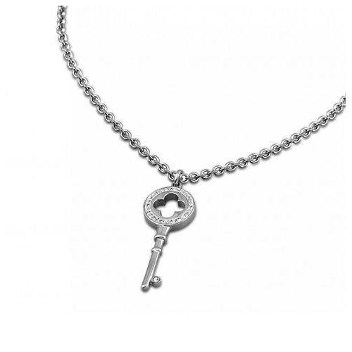 Biżuteria Lotus - Naszyjnik LS1531-1/1, LS1531-1/1