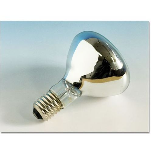 Pem Żarówka do lampy sollux 375 w