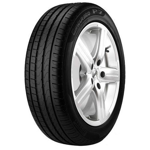 Pirelli CINTURATO P7 205/50 R17 89 Y