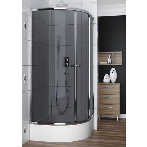 Aquaform AFA 100-06319 - produkt z kat. kabiny prysznicowe
