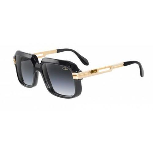 Okulary Słoneczne Cazal 607-2S 001-3