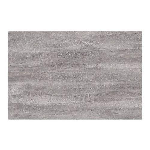 Glazura palermo 25 x 40 cm grey 1,1 m2 marki Cer-rol