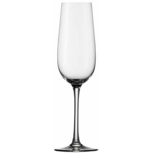 Kieliszek do szampana Weinland   200ml