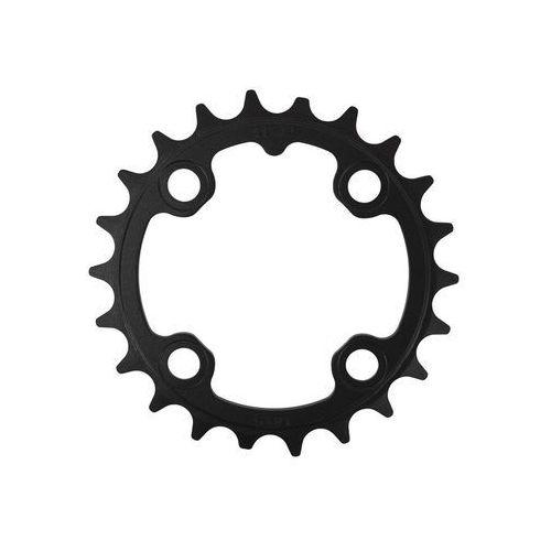 Truvativ mtb zębatka rowerowa 64 mm aluminium czarny 2018 zębatki przednie