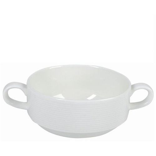 Bulionówka porcelanowa desire marki Ambition