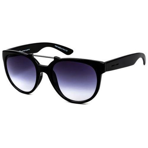 Italia independent Okulary słoneczne ii 0916 i-plastik 009/gls